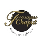 Fromages Chaput