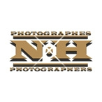 Photographes NH