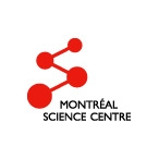 Montreal Science Center